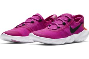 nike-free-womens-pink-cj0270-601-pink-trainers-womens