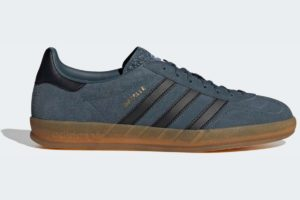 adidas-gazelle indoors-mens-blue-EF5754-blue-trainers-mens