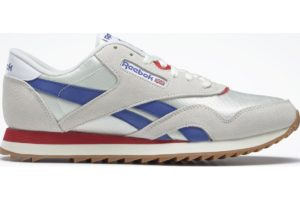 reebok-classic nylon ripples-Men-beige-EF3283-beige-trainers-mens