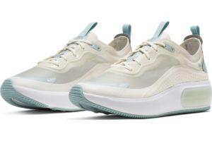 nike-air max dia-womens-beige-ci1214-004-beige-trainers-womens