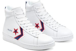 converse-pro leather-womens-white-167058C-white-trainers-womens
