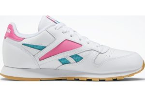 reebok-classic leather marks-Kids-white-FV5393-white-trainers-boys