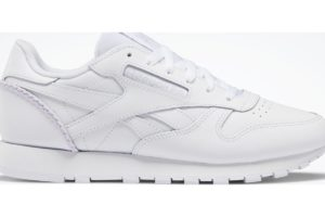 reebok-classic leathers-Women-white-EH1660-white-trainers-womens