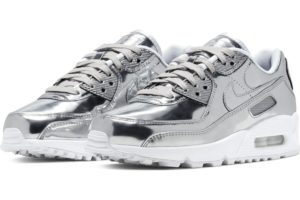 nike-air max 90-womens-grey-cq6639-001-grey-trainers-womens