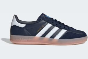 adidas-gazelle indoors-mens-blue-EE5737-blue-trainers-mens