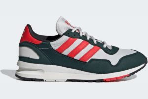 adidas-lowertrees-mens-green-EG4923-green-trainers-mens