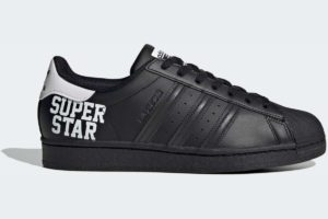 adidas-superstars-mens-black-FV2814-black-trainers-mens