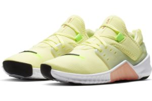 nike-free-womens-yellow-ci1753-301-yellow-trainers-womens