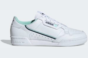 adidas-continental 80-mens-white-G26066-white-trainers-mens