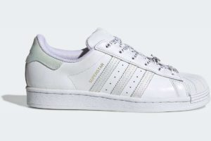 adidas-superstars-womens-white-FV3392-white-trainers-womens