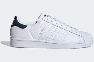 adidas-superstars-mens-white-FX4280-white-trainers-mens