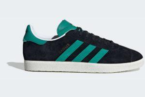 adidas-gazelles-mens-black-EF5626-black-trainers-mens
