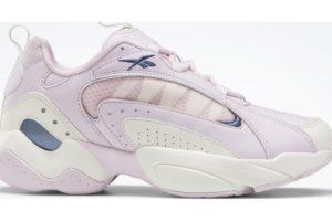 reebok-royal pervaders-Women-pink-EH2492-pink-trainers-womens