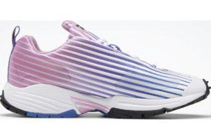reebok-dmx thrills-Women-pink-EF7849-pink-trainers-womens