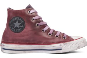 converse-all star high-mens-red-165774C-red-trainers-mens