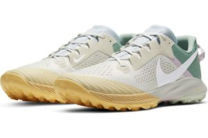 nike-air zoom-mens-beige-cw2639-001-beige-trainers-mens