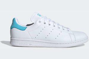 adidas-stan smiths-mens-white-EF4480-white-trainers-mens