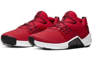 nike-free-mens-red-aq8306-601-red-trainers-mens