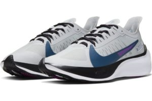 nike-zoom-womens-grey-bq3203-007-grey-trainers-womens