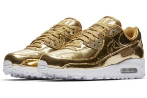 nike-air max 90-womens-gold-cq6639-700-gold-trainers-womens