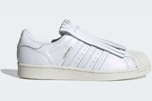 adidas-superstar frs-womens-white-FV3421-white-trainers-womens