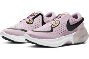 nike-joyride-womens-purple-cd4363-500-purple-trainers-womens