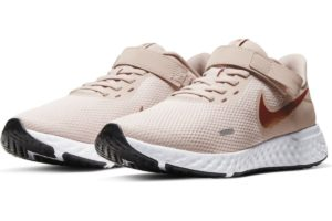 nike-revolution-womens-pink-bq3212-600-pink-trainers-womens