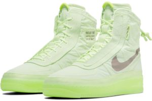 nike-air force 1-womens-green-bq6096-700-green-trainers-womens