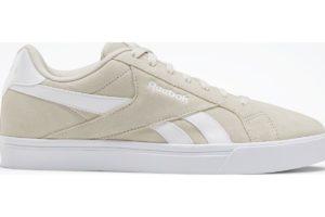 reebok-royal complete 3.0 lows-Unisex-beige-EG2983-beige-trainers-womens