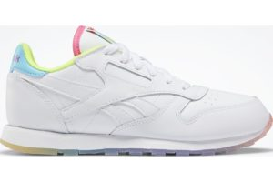 reebok-classic leathers-Kids-white-EF3214-white-trainers-boys