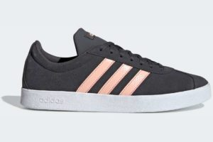 adidas-vl courts-womens-grey-EE6786-grey-trainers-womens
