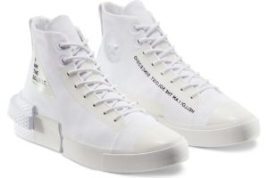 converse-all star high-womens-white-168214C-white-trainers-womens