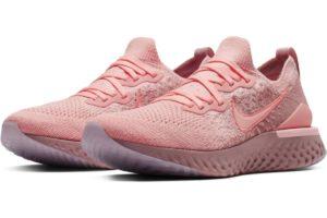 nike-epic react-womens-pink-bq8927-600-pink-trainers-womens