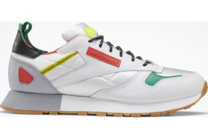 reebok-classic leather ree:duxs-Unisex-white-FV3207-white-trainers-womens