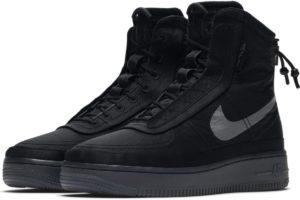 nike-air force 1-womens-black-bq6096-001-black-trainers-womens