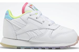 reebok-classic leathers-Kids-white-EH2830-white-trainers-boys