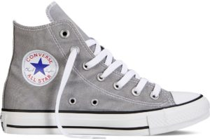 converse-all star high-mens-grey-147128C-grey-trainers-mens