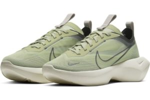 nike-vista-womens-green-ci0905-300-green-trainers-womens