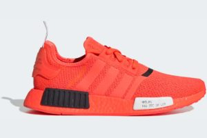 adidas-nmd_r1s-mens-red-EF4267-red-trainers-mens