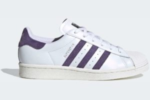 adidas-superstars-womens-white-FV3373-white-trainers-womens