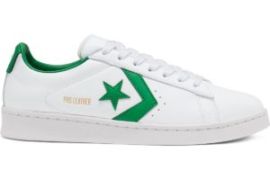converse-pro leather-womens-white-167971C-white-trainers-womens
