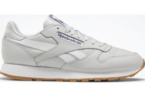 reebok-classic leathers-Men-grey-EH0962-grey-trainers-mens