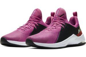 nike-air max bella-womens-pink-cj0842-600-pink-trainers-womens