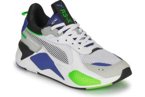 puma-rs-x toyss (trainers) in-mens-white-369449-16-white-trainers-mens