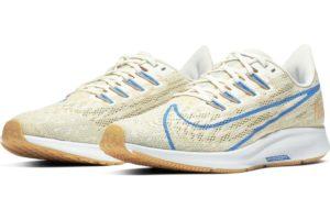 nike-air zoom-womens-beige-bv5740-100-beige-trainers-womens