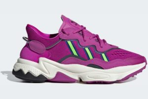 adidas-ozweegos-womens-pink-EH1197-pink-trainers-womens