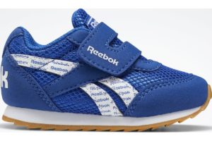 reebok-classic-Kids-blue-EF3741-blue-trainers-boys