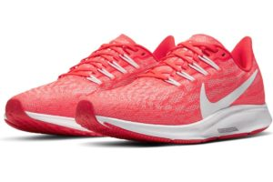 nike-air zoom-womens-red-aq2210-601-red-trainers-womens