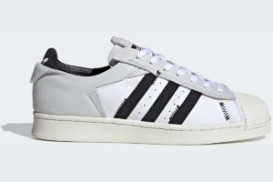 adidas-superstar ws2s-mens-white-FV3024-white-trainers-mens
