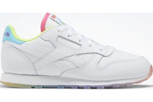 reebok-classic leathers-Kids-white-EH2826-white-trainers-boys
